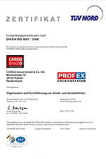 05_tuev_zertifikat