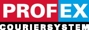 profex_logo